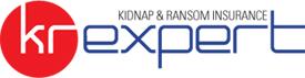KR Expert