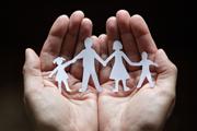 kr-family